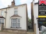 Thumbnail for sale in Charles Street, Greenhithe