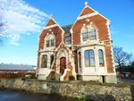 Thumbnail to rent in The Old Rectory, Ferrybridge Road, Castleford