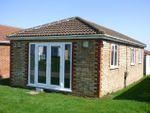 Thumbnail for sale in Park Avenue, Leysdown, Kent