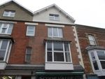 Thumbnail to rent in Pier Street, Ventnor