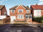 Thumbnail for sale in Balmoral Drive, Bramcote, Nottingham