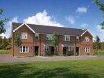 "Thumbnail to rent in ""Aston"" at Bolton Road, Adlington, Chorley"