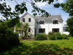 Thumbnail for sale in Whiteoaks, Reynoldston, Gower, Swansea