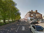 Thumbnail to rent in Aldermans Hill, London