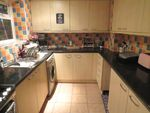 Thumbnail to rent in King Arthurs Road, Exeter