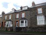 Thumbnail to rent in Glen Road, Wadebridge