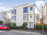 Thumbnail to rent in Long Down Avenue, Stoke Gifford, Bristol