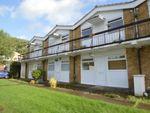 Thumbnail to rent in Glen Court, The Glen, Addlestone