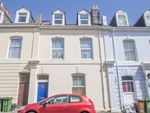Thumbnail to rent in Benbow Street, Stoke, Plymouth