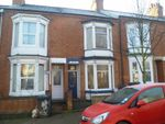 Thumbnail to rent in Harrow Road, Off Narborough Road, Leicester