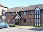 Thumbnail to rent in Dunster Court, Hardwick Crescent