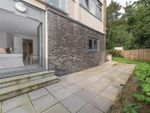 Thumbnail to rent in Infirmary Hill, Truro