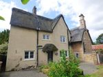 Thumbnail to rent in Thorpe Road, Longthorpe, Peterborough, Cambridgeshire
