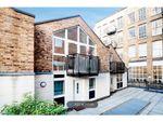 Thumbnail to rent in Merino Court, London