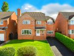 Thumbnail for sale in Ostlers Way, Kettering