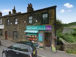 Thumbnail to rent in Wakefield Road, Denby Dale, Huddersfield, West Yorkshire