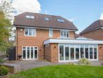 Thumbnail for sale in Chacombe Place, Beaconsfield