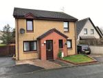 Thumbnail to rent in Keith Crescent, Balmedie, Aberdeen
