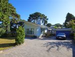 Thumbnail for sale in Canford Crescent, Canford Cliffs, Poole, Dorset