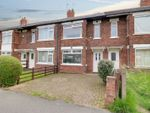 Thumbnail to rent in Coronation Road South, Hull