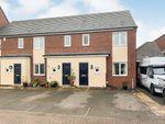 Thumbnail to rent in St Thomas Way, Hawksyard, Rugeley