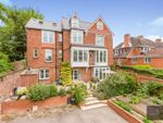 Thumbnail to rent in Barnfield Road, St. Leonards, Exeter