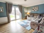 Thumbnail to rent in Marlborough Green Crescent, Martham, Great Yarmouth