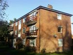 Thumbnail to rent in Coverdale Court, East Grinstead, West Sussex