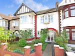 Thumbnail for sale in Albemarle Gardens, Ilford, Essex