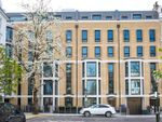 Thumbnail to rent in Vicarage Gate House, London