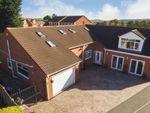 Thumbnail for sale in Stubley Lane, Dronfield Woodhouse, Dronfield, Derbyshire