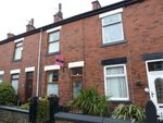 Thumbnail to rent in Knowles Street, Radcliffe, Manchester