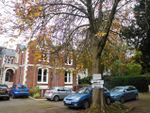 Thumbnail for sale in Cleveland Court, Grosvenor Place, Exeter