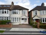 Thumbnail for sale in Hillfield Park, Winchmore Hill