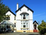 Thumbnail for sale in Bangor Road, Benllech, Anglesey, North Wales