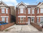 Thumbnail to rent in Wexham Road, Slough