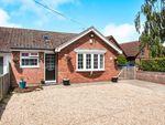 Thumbnail for sale in Whetsted Road, Five Oak Green, Tonbridge