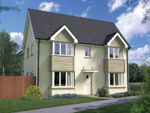 "Thumbnail to rent in ""The Sheringham"" at Amesbury Road, Longhedge, Salisbury"