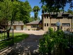 Thumbnail for sale in Highpoint, West Glen Road, Kilmacolm