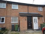 Thumbnail for sale in Westbourne Drive, Hardwicke, Gloucester