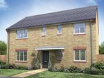 Thumbnail to rent in (Bourne Bypass Roundabout), West Road, Bourne