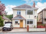 Thumbnail to rent in Thornhill, Southampton, Hampshire
