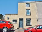 Thumbnail for sale in Kirkby Street, Maryport