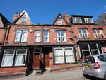 Thumbnail to rent in Winston Gardens, Headingley, Leeds