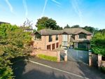 Thumbnail for sale in Ringley Park, Whitefield, Whitefield Manchester