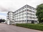 Thumbnail to rent in Thames Enterprise Centre, Thame