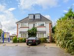 Thumbnail to rent in Eden Place, Sunningdale, Berkshire