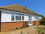 Thumbnail for sale in Glyne Barn Close, Bexhill-On-Sea