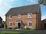 Thumbnail to rent in The Walford, Meadow Croft, Houghton Conquest