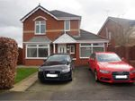 Thumbnail for sale in Thornfields, Crewe